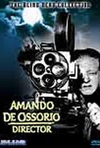 Amando de Ossorio: Director