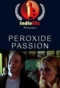 Peroxide Passion