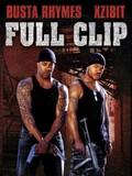 Full Clip