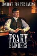 Peaky Blinders: Series 2