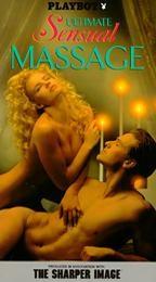 Playboy - Ultimate Sensual Massage