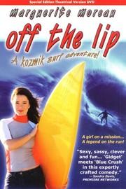 Off the Lip