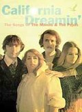 Mamas & the Papas - California Dreamin