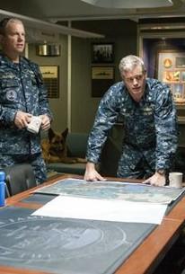 The Last Ship - Season 1 Episode 3 - Rotten Tomatoes