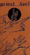 Judas Priest - Priest...Live