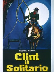 Il ritorno di Clint il solitario (A Noose Is Waiting for You Trinity)