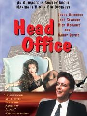 Head Office