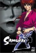 Samurai X - The Motion Picture (Rur�ni Kenshin: Ishin shishi e no Requiem)