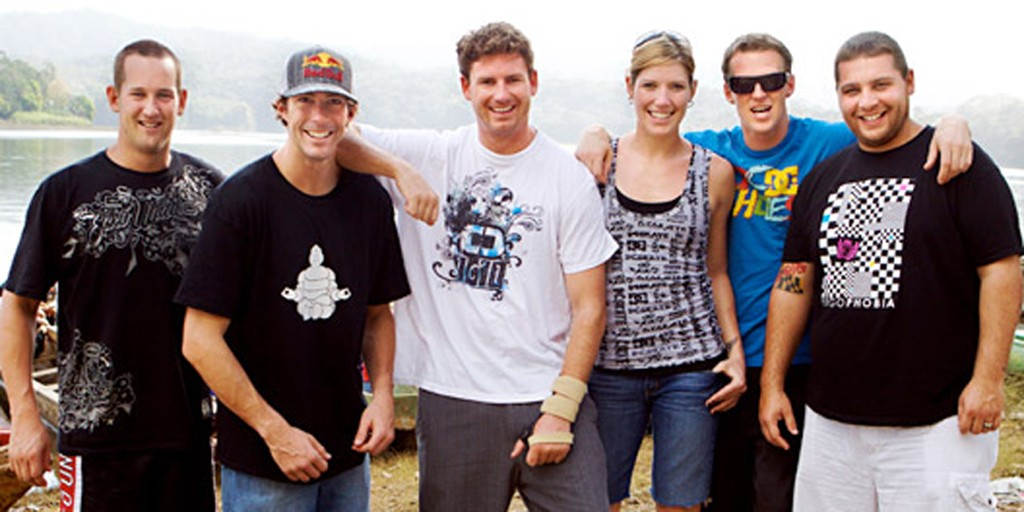 Watch nitro circus 3d movie online. Travis pastrana and his tight.