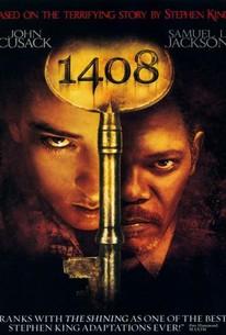 1408 (2007) - Rotten Tomatoes