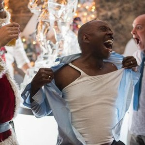 Office Christmas Party (2016) - Rotten Tomatoes