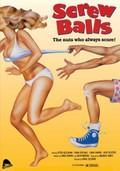Screwballs