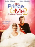 The Prince & Me 2