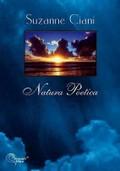 Suzanne Ciani: Natura Poetica