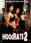 Hoodrats 2