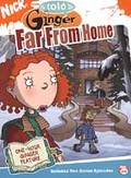 As Told by Ginger - Far From Home