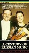Century of Russian Music