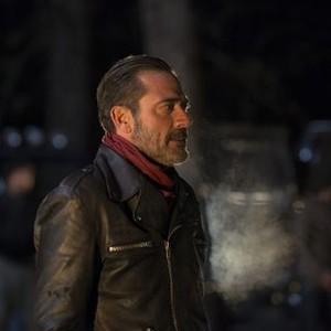"""<em>The Walking Dead</em>, Season 6: Episode 16, """"Last Day on Earth"""""""