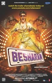 Besharam