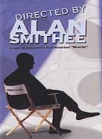 Directed by Alan Smithee