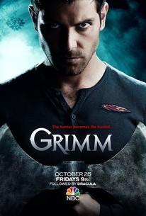 grimm season 6 episode 3 download
