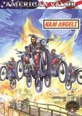 'Nam Angels
