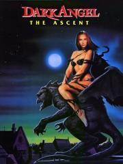 Dark Angel: The Ascent