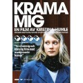 Krama Mig (Love And Happiness)