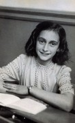 Who Betrayed Anne Frank