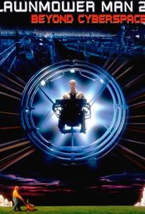 Lawnmower Man 2 - Jobe's War (Lawnmower Man 2: Beyond Cyberspace)
