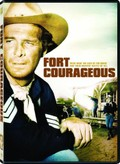 Fort Courageous