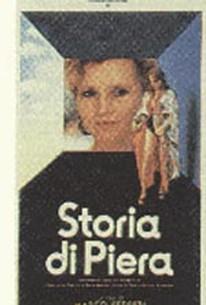 Storia di Piera (The Story of Piera)
