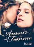 Combats de femme (Un amour de femme, A Woman's Love)