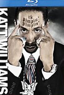 Katt Williams - It's Pimpin' Pimpin'