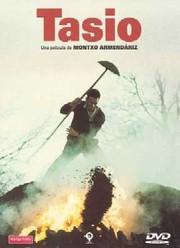 Tasio