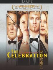 The Celebration (Festen)
