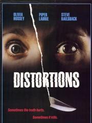 Distortions