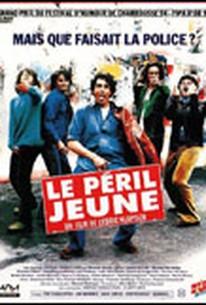 Le Péril Jeune (Good Old Daze)