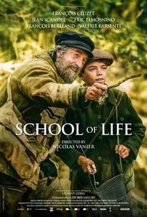 The School of Life (L'école buissonnière)