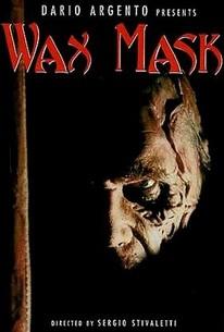 M.D.C. - Maschera di cera (Gaston Leroux's The Wax Mask)