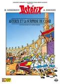 Ast�rix et la surprise de C�sar (Asterix and Caesar)