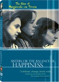 Schwestern oder Die Balance des Gl�cks (Sisters Or the Balance of Happiness)