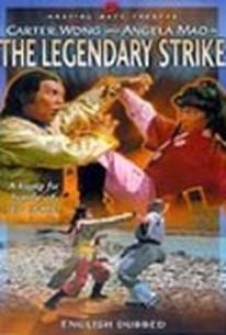 Legendary Strike