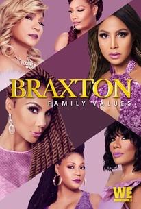 braxton family values season 5 episode 2