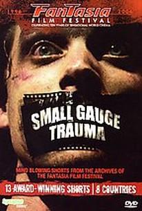 Small Gauge Trauma