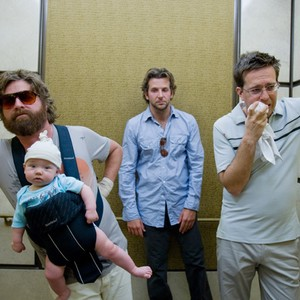 The Hangover Movie Quotes Rotten Tomatoes