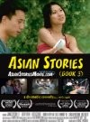 Asian Stories (Book 3)