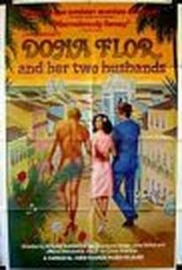 Dona Flor e Seus Dois Maridos (Dona Flor and Her Two Husbands)
