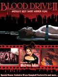 Blood Drive II