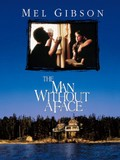 The Man Without a Face